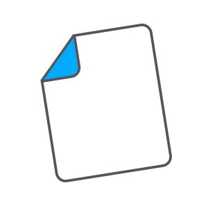 [Mac] Filepane
