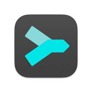 [Mac/Windows/Linux] Sublime Merge