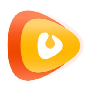 [Mac/Windows] VidJuice UniTube