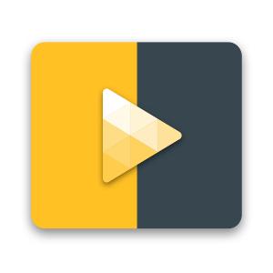 [Mac] OmniPlayer VIP Lifetime