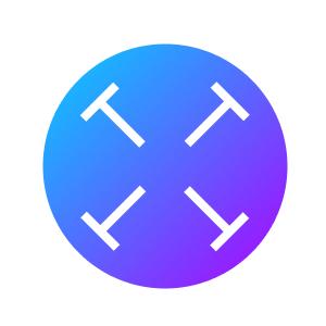 [Mac] TextSniper